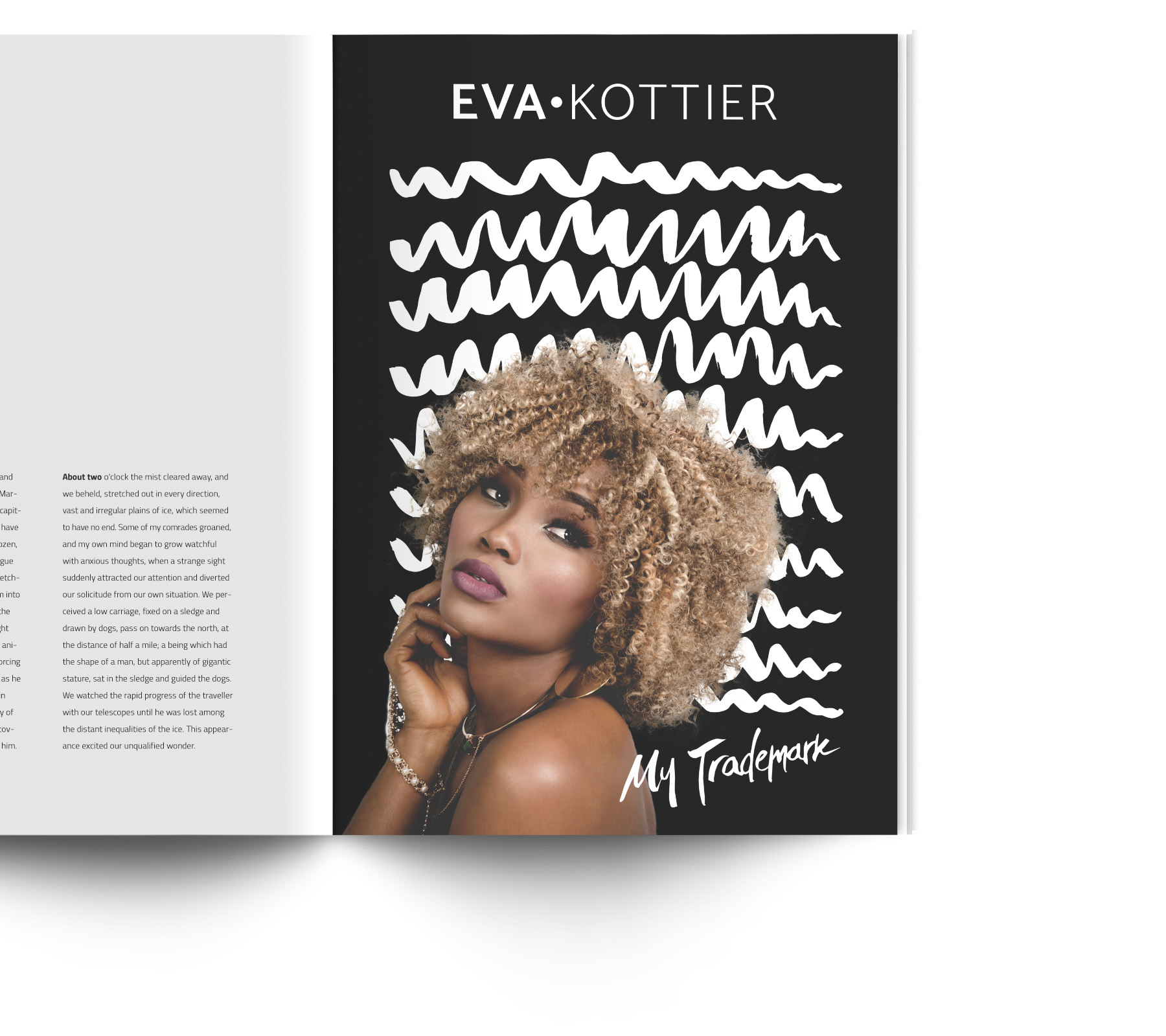 EvaKottier_7