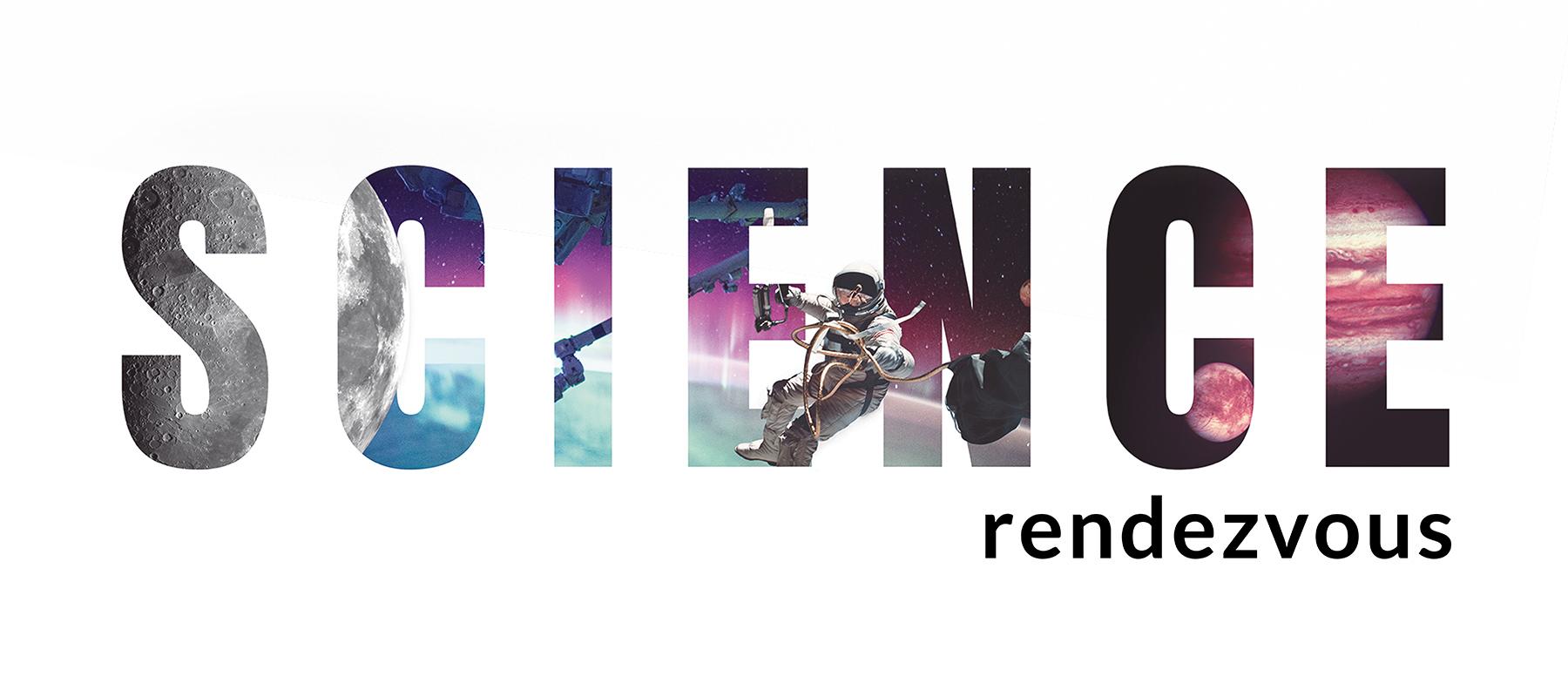 SciRen_3_v2