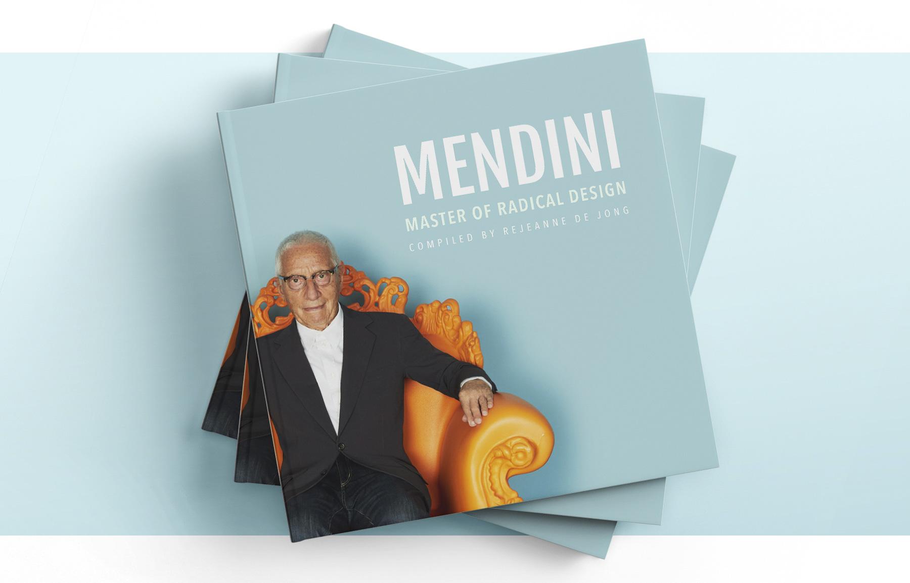 scrolling_Mendini_1