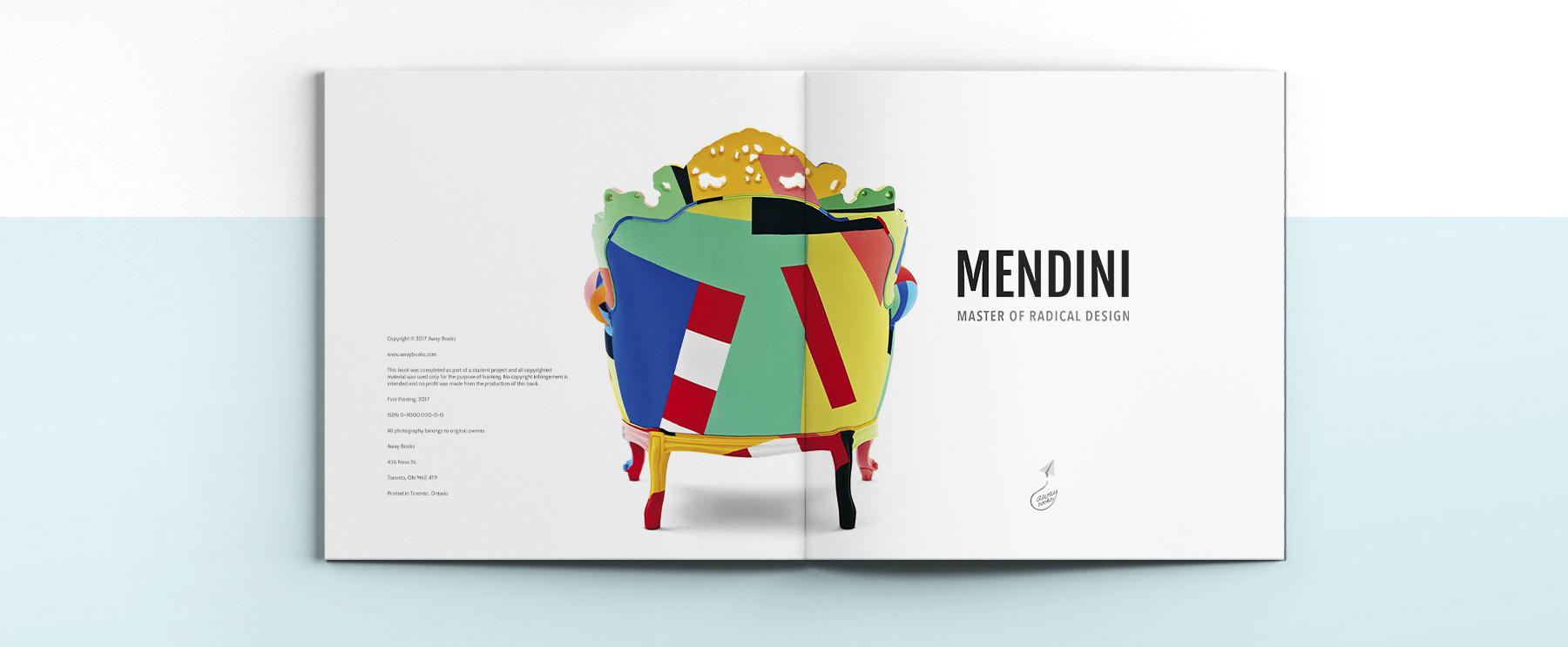 scrolling_Mendini_3