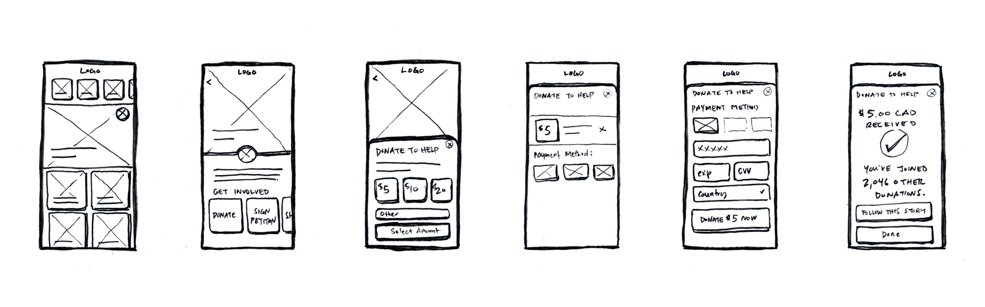Capstone_TaskFlow_Version1_sketches