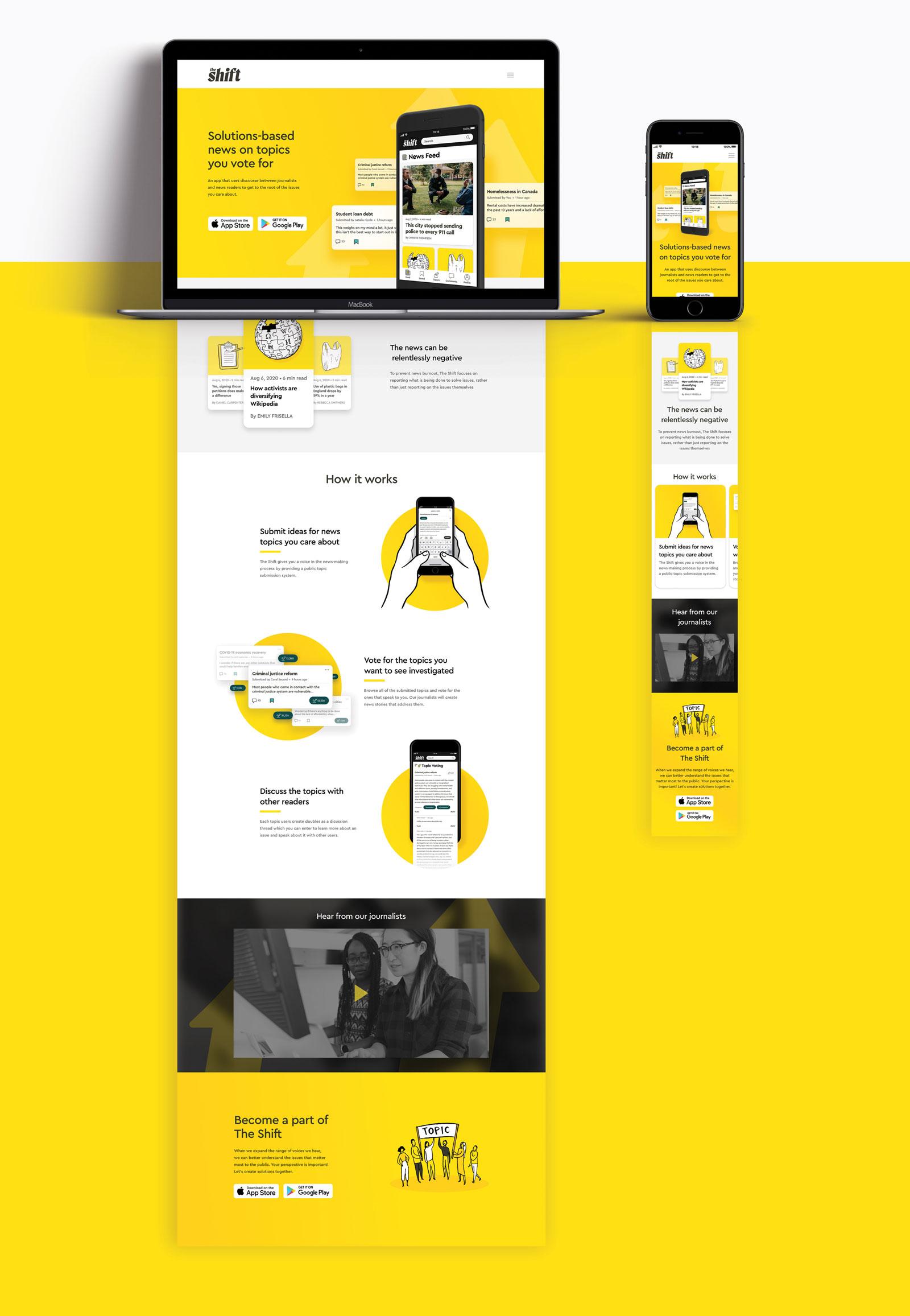 Marketing-Site_SizedDown